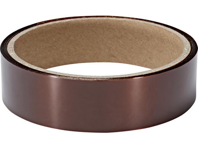 Mavic UST Rim Tape 23mm brown